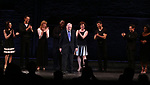 'Prince of Broadway' - Curtain Call