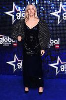 Ellie Goulding<br /> arriving for the Global Awards 2020 at the Eventim Apollo Hammersmith, London.<br /> <br /> ©Ash Knotek  D3559 05/03/2020