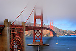 San Fransisco & Alcatraz Island