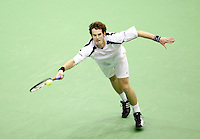 13-2-09,Rotterdam,ABNAMROWTT, Andy Murray