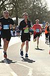2020-03-08 Cambridge Half 185 AW Finish