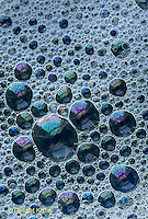 BH22-210x  Bubbles - with light reflections