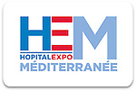 Hôpital Expo Méditerranée 2014