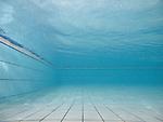 Pruebas de fotografía subacuatica con la Canon G11 en la piscina de Pacífico.