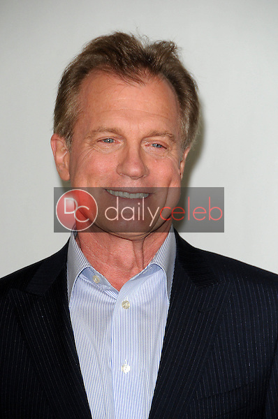 Stephen Collins<br /> at the Disney ABC Television Group Summer 2010 Press Tour - Evening, Beverly Hilton Hotel, Beverly Hills, CA. 08-01-10<br /> David Edwards/Dailyceleb.com 818-249-4998