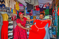 AWright_Tanz_008233.jpg<br />