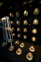 Spanien, Barcelona, Design-Geschäft Vincon, Passeig de Gracia 96