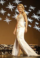 Miss Washington Pageant 2008