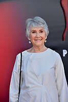 "LOS ANGELES, USA. August 27, 2019: Joan Gregson at the premiere of ""IT Chapter Two"" at the Regency Village Theatre.<br /> Picture: Paul Smith/Featureflash"