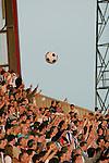 Barnsley v Huddersfield Town 12/05/2006