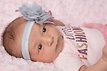 Madeline newborn