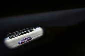 Monster Energy NASCAR Cup Series<br /> AAA 400 Drive for Autism<br /> Dover International Speedway, Dover, DE USA<br /> Sunday 4 June 2017<br /> Denny Hamlin, Joe Gibbs Racing, FedEx Express Toyota Camry<br /> World Copyright: Nigel Kinrade<br /> LAT Images<br /> ref: Digital Image 17DOV1nk13141