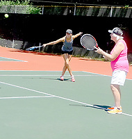 File photo<br />