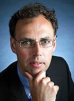 080515-Evert-Jan Hulshof KNLTB