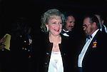 Betty White , 1987