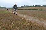 2020-10-04 Clarendon Marathon 13 SB Salisbury rem