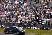 Richie Crampton, DHL, Top Fuel Dragster, Toyota, Sienna