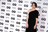 Tuppence Middleton<br /> arriving for the GQ's Men of the Year Awards 2017 at the Tate Modern, London<br /> <br /> <br /> ©Ash Knotek  D3304  05/09/2017