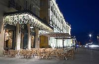 Bordeaux City stock photo samples