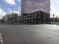 CITY_LOCATION_40544