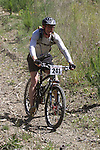 Rob Smith-Clare (241) . Mammoth Adventure MTB Ride, Nelson<br /> Photo: Marc Palmano/shuttersport.co.nz