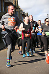2020-03-08 Cambridge Half 414 JH Park Parade