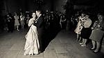Wedding - Caroline & Alan