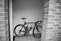 gents parking<br /> <br /> 2013 Tour of Britain<br /> stage 5: Machynlleth to Caerphilly (177km)