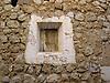 Little window with wooden shutter and stone wall<br /> <br /> Ventana pequeña con contraventana de madera y muro de piedras<br /> <br /> Kleines Fenster mit Holzladen und alte Steinmauer<br /> <br /> 2272 x 1704 px<br /> 150 dpi: 38,47 x 28,85 cm<br /> 300 dpi: 19,24 x 14,43 cm