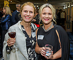 40 Years of Women at Kings College, Auckland, New Zealand, Friday 9 April 2021 Photo: Dave Rowland/www.bwmedia.co.nz
