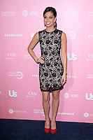 Melissa Rycroft at Us Weekly's Hot Hollywood Style Event at Greystone Manor Supperclub on April 18, 2012 in West Hollywood, California. ©mpi28/MediaPunch Inc.