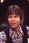 Cliff Richard 1977 on Supersonic<br />© Chris Walter