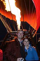 2009 Hot Air Gold Coast