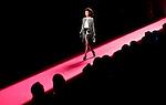 Chadwick Bell show New York Fashion week