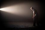 . Le silence ou la culpabilité d'Agamemnon<br /> <br /> Pièce théâtrale et chorégraphique de Juliette Morel librement inspiré d'Iphigénie à Aulis<br /> Avec : Serge Biavan, Juliette Morel<br /> Compagnie du Liocorno<br /> Lieu : Maison du developpement Culturel<br /> Ville : Gennevilliers<br /> Date : 07/11/2019