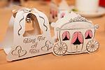 Queen Mary Wedding Fall 2012