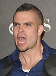 Mark Salling at the 2010 People's Choice Awards held at the Nokia Theater L.A. Live in Los Angeles, California on January 06,2010                                                                   Copyright 2009  DVS / RockinExposures