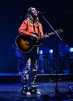 FORT LAUDERDALE FL - NOVEMBER 10: Hillsong Worship performs at The Broward Center on November 10, 2019 in Fort Lauderdale, Florida. Credit: mpi04/MediaPunch