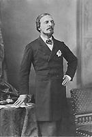 dufferin, 1878