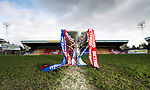 BETFRED CUP FINAL PREVIEW.....24.02.21<br />