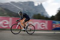 Alejandro Valverde (ESP/Movistar)<br /> <br /> stage 15 (iTT): Castelrotto-Alpe di Siusi 10.8km<br /> 99th Giro d'Italia 2016