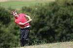 Principality Junior Wales open final 2013<br /> Celtic Manor Resort<br /> 29.07.13<br /> <br /> ©Steve Pope-Sportingwales