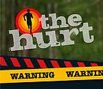 2018-06-02 The Hurt