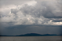 Mid Coast Maine