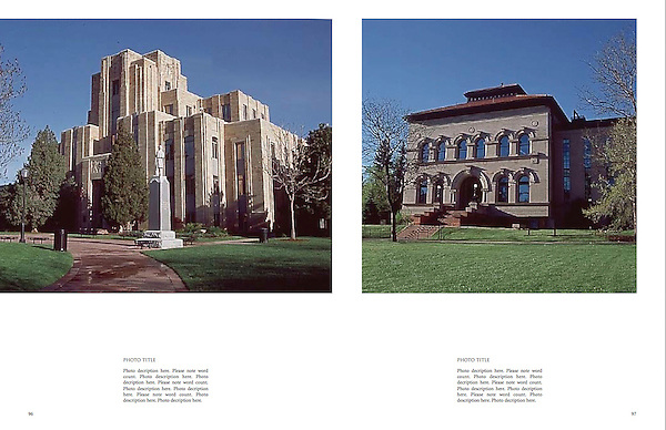 "Private photo tours of Boulder by John.<br /> ""Boulder, Colorado: A Photographic Portrait"" by John Kieffer."