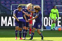 2021.04.24 RSC Anderlecht - Standard
