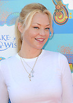 Charlotte Ross at the Make-a-Wish Foundation Funday at The Santa Monica Pier in Santa Monica, California on March 14,2010                                                                   Copyright 2010  DVS / RockinExposures