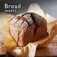 Fresh Bread | Bread Food Pictures, Photos, Images & Fotos