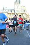 2020-03-08 Cambridge Half 366 ASI Kings Parade