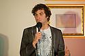 Sitting Room Comedy, Harrogate, July